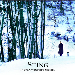 2014-12-13 - sting.png