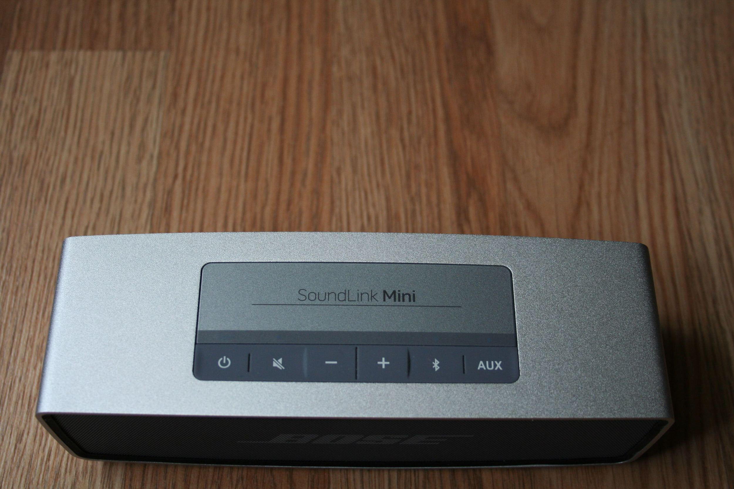 2015-02-24 - Bose Soundlink Mini2.jpg