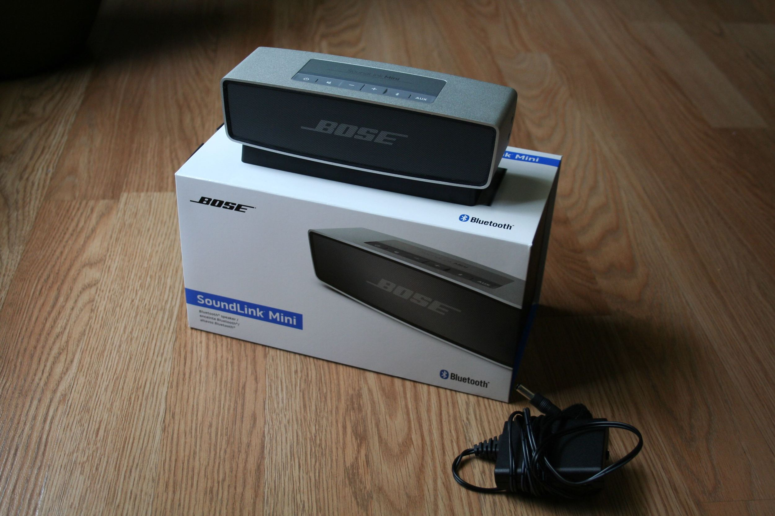 2015-02-24 - Bose Soundlink Mini5.jpg