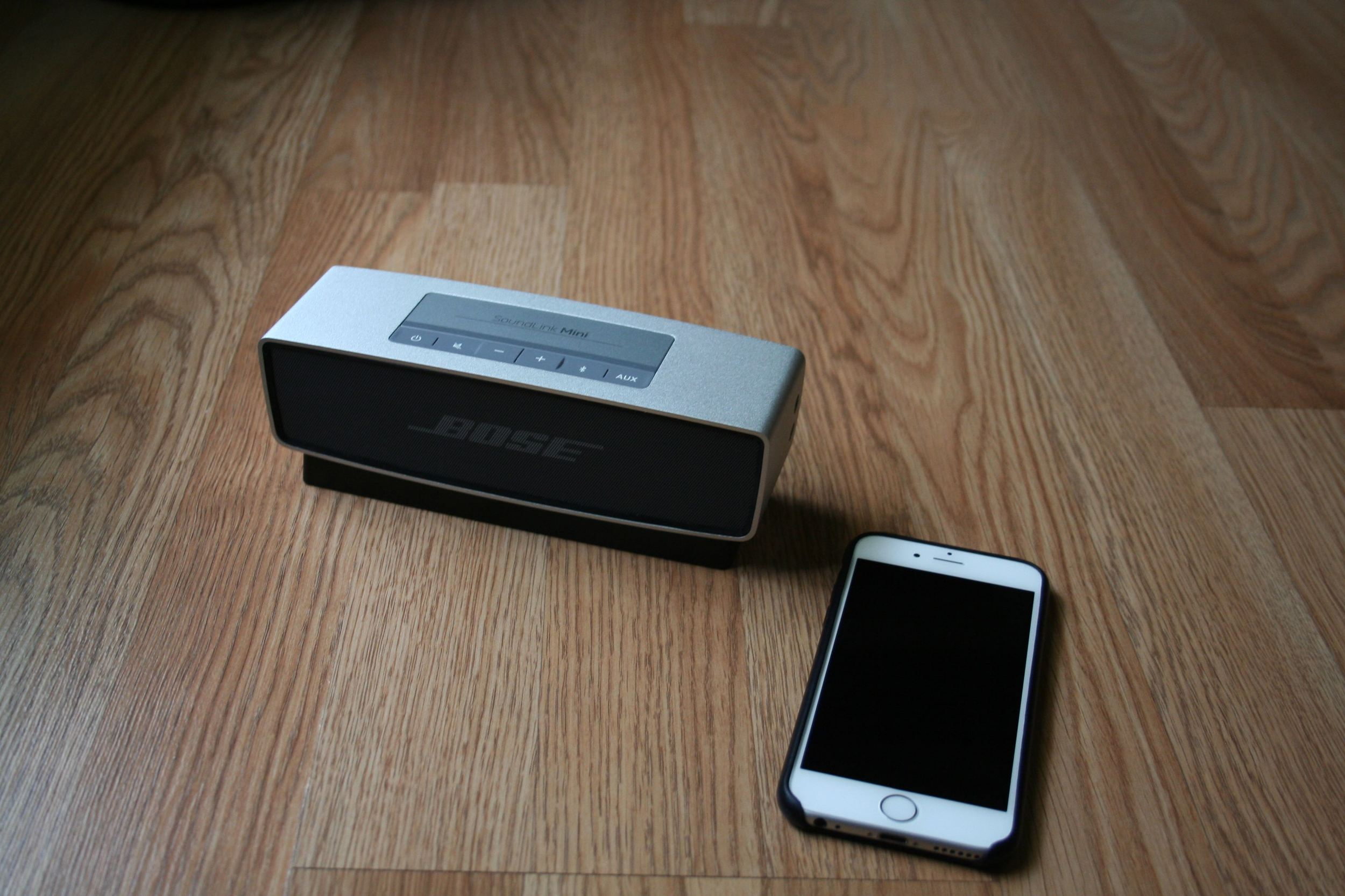 2015-02-24 - Bose Soundlink Mini6.jpg