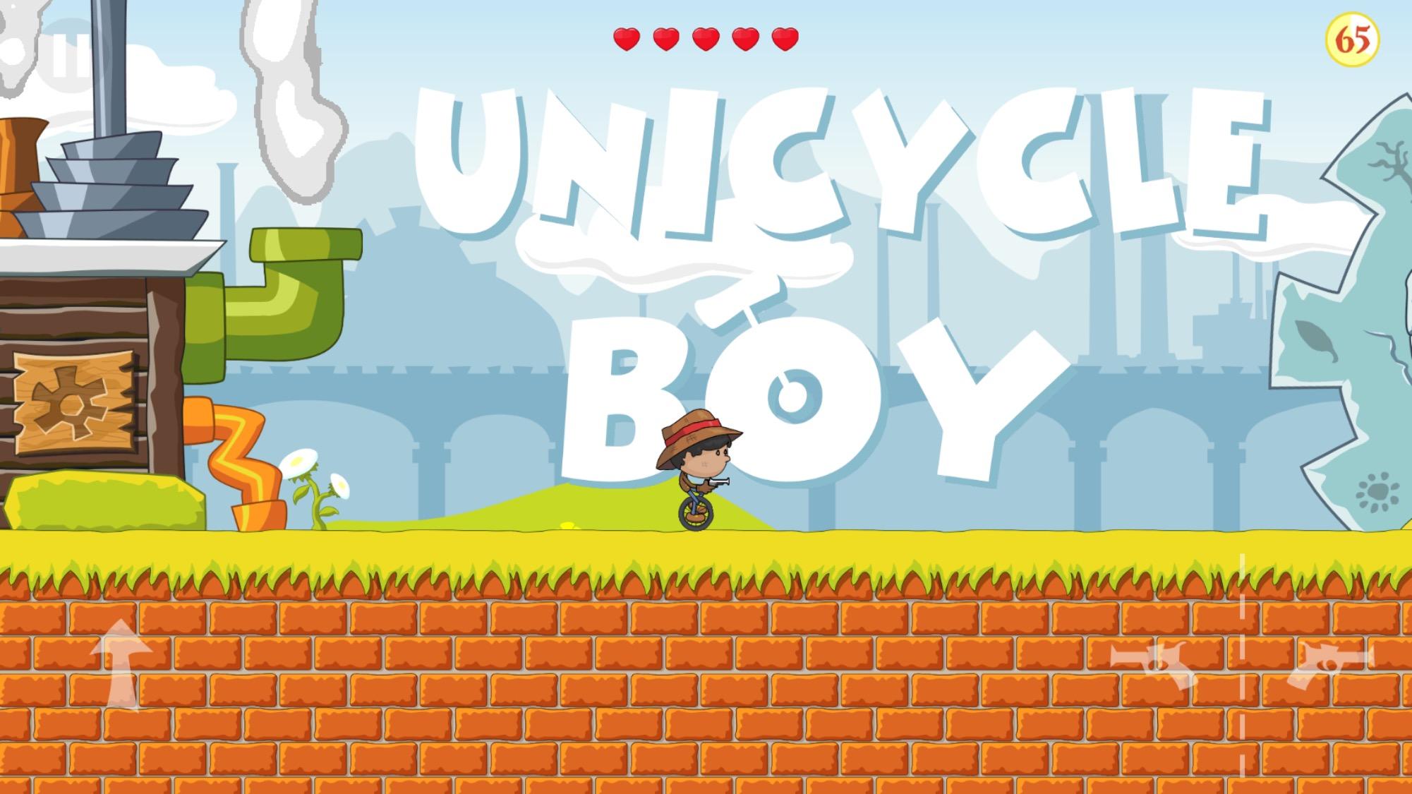 2015-03-24 - Unicycle Boy1.jpg