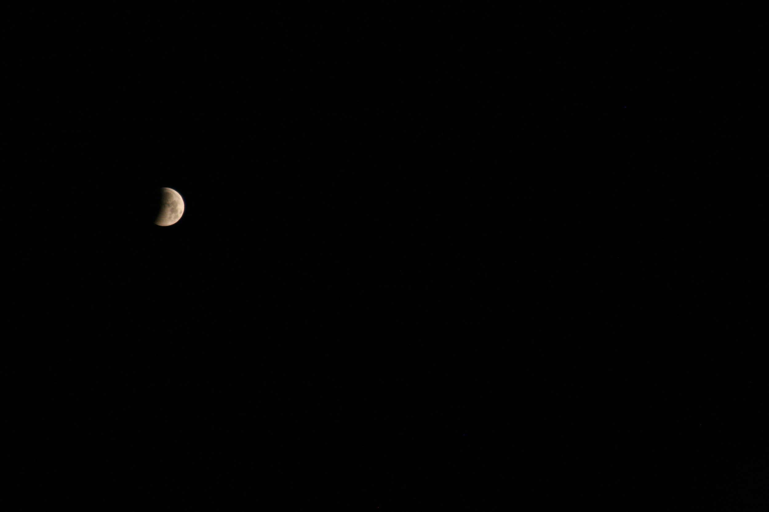 Lunar Eclipse April 20153.jpg