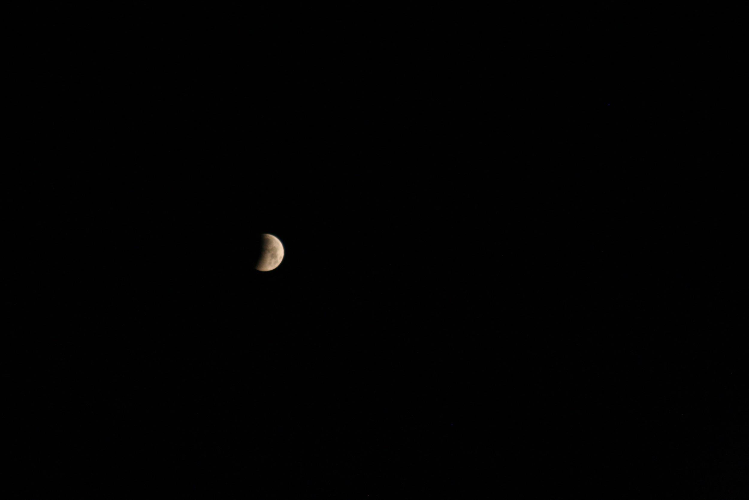 Lunar Eclipse April 20154.jpg