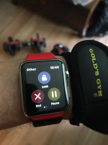 2017-01-02 - Apple Watch Workout Lock 2.jpg