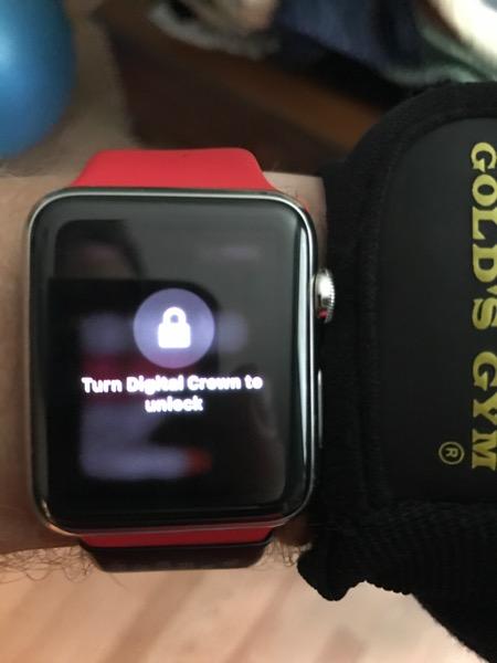2017-01-02 - Apple Watch Workout Lock 3.jpg