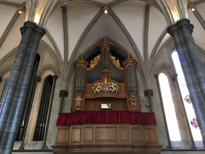 2017-08-06 - Organ of Interstellar Temple Church.jpg