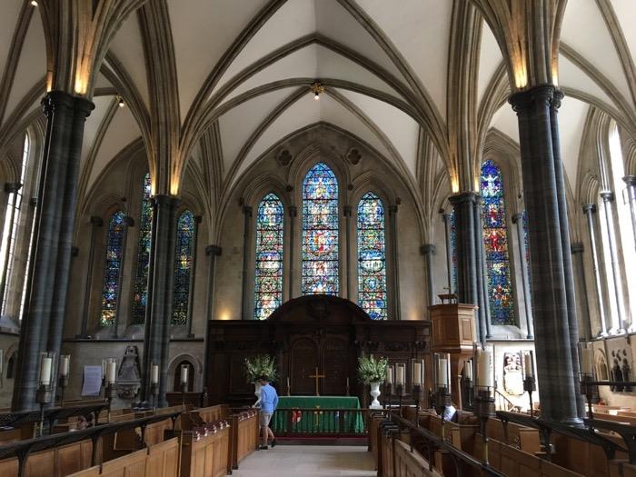 2017-08-06 - Temple Church Interior.jpg