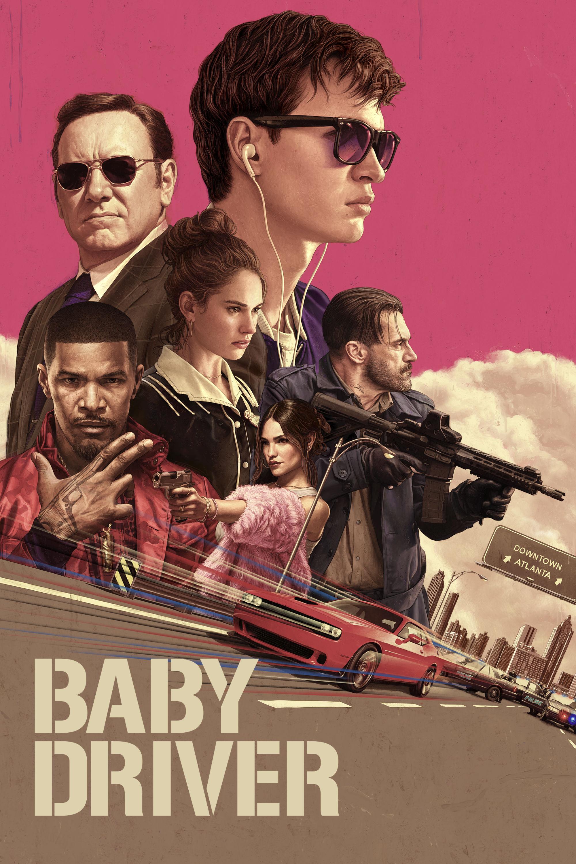2017-09-16 - Baby Driver.jpg