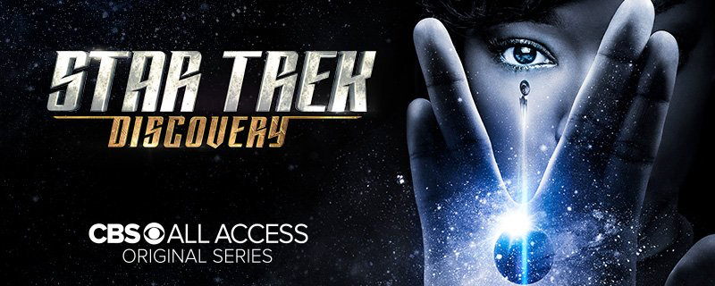 2017-09-25 - How To Watch Star Trek Discovery image.jpg