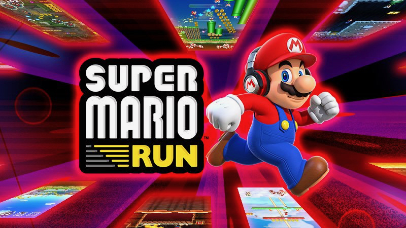 2017-10-01 - Super Mario Run for iOS Sale.jpg