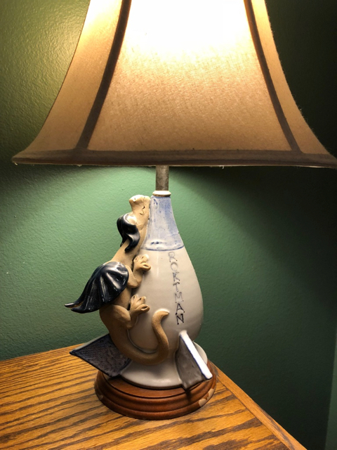 2017-11-24 - Clay Images Roktman Lamp.jpg