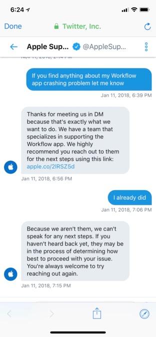 2018-03-02 - Workflow DM.jpg