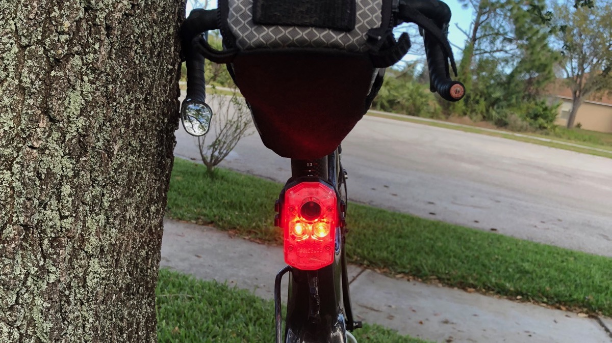 2018-03-07 - ICON+ rear bike light featured.jpg