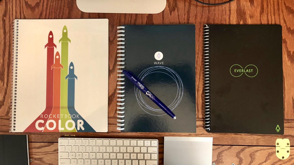2018-07-01 - Rocketbook Featured.jpg