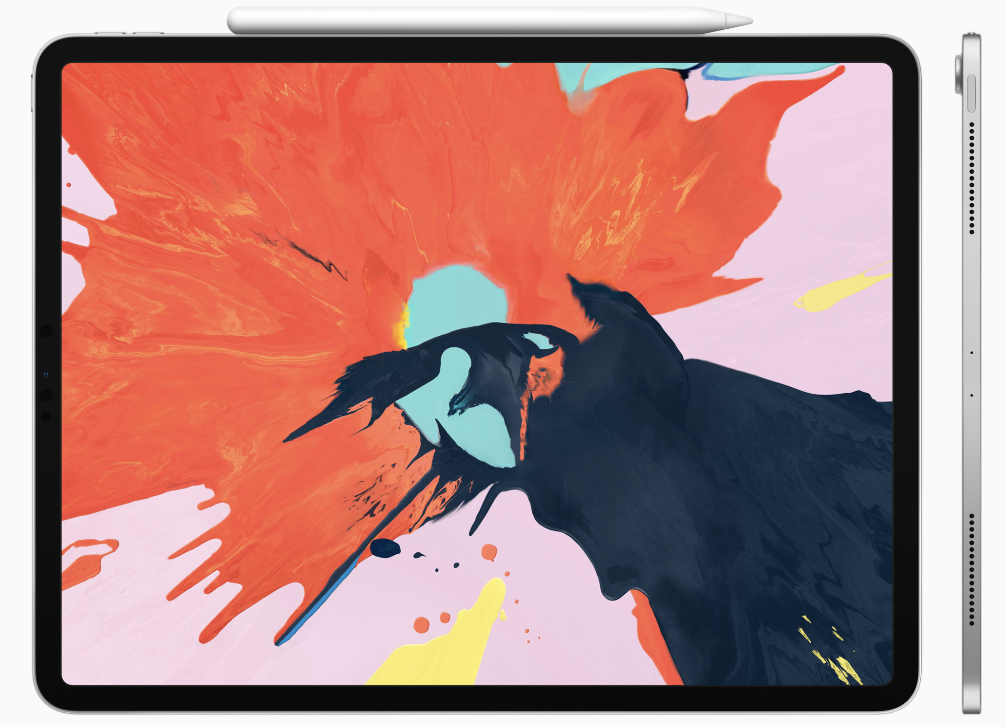 """2018-11-04 - Why I Chose the 12.9"""" iPad Pro 2.png"""