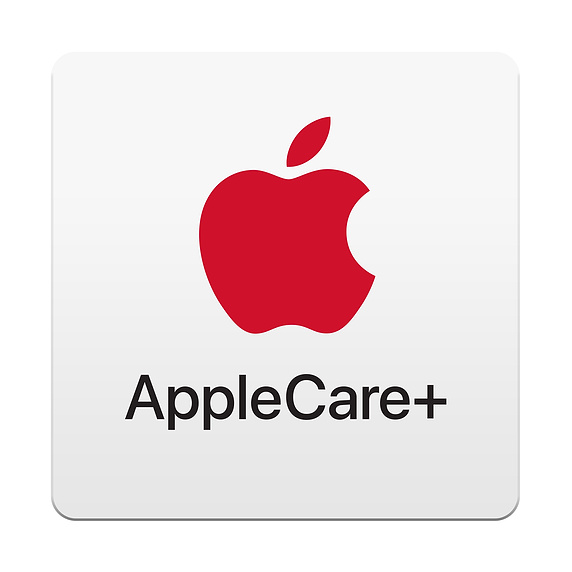 APPLECARE-plus 2.jpeg