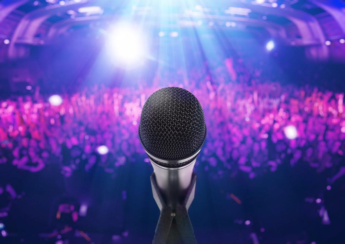 Stage-Entertainment-04.jpg