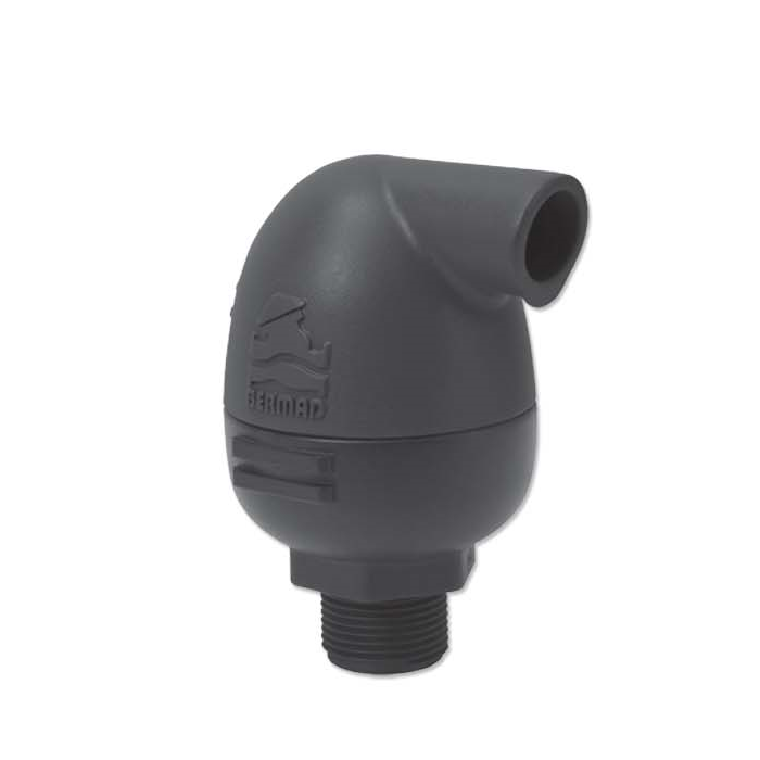 Bermad A10 Automatic Air Valve