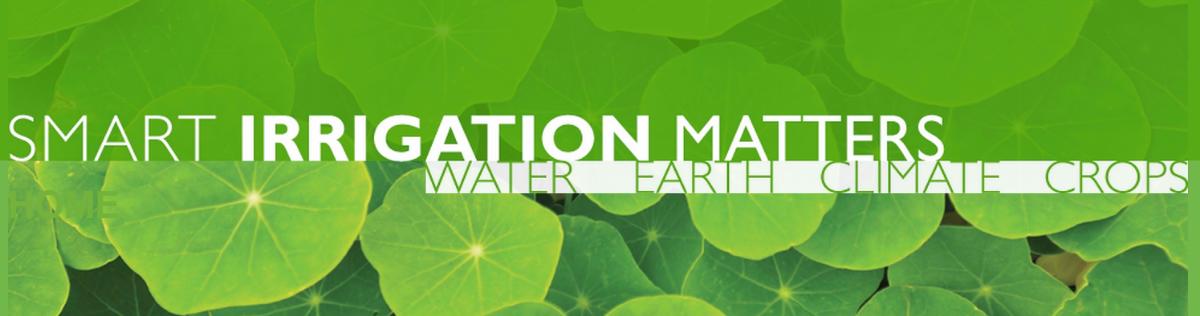 2014-09-25 11_11_20-NaanDan Jain Irrigation Ltd - Home.png