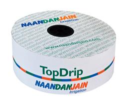 topdrip-pc-pc-as_f_2_265_1.jpg