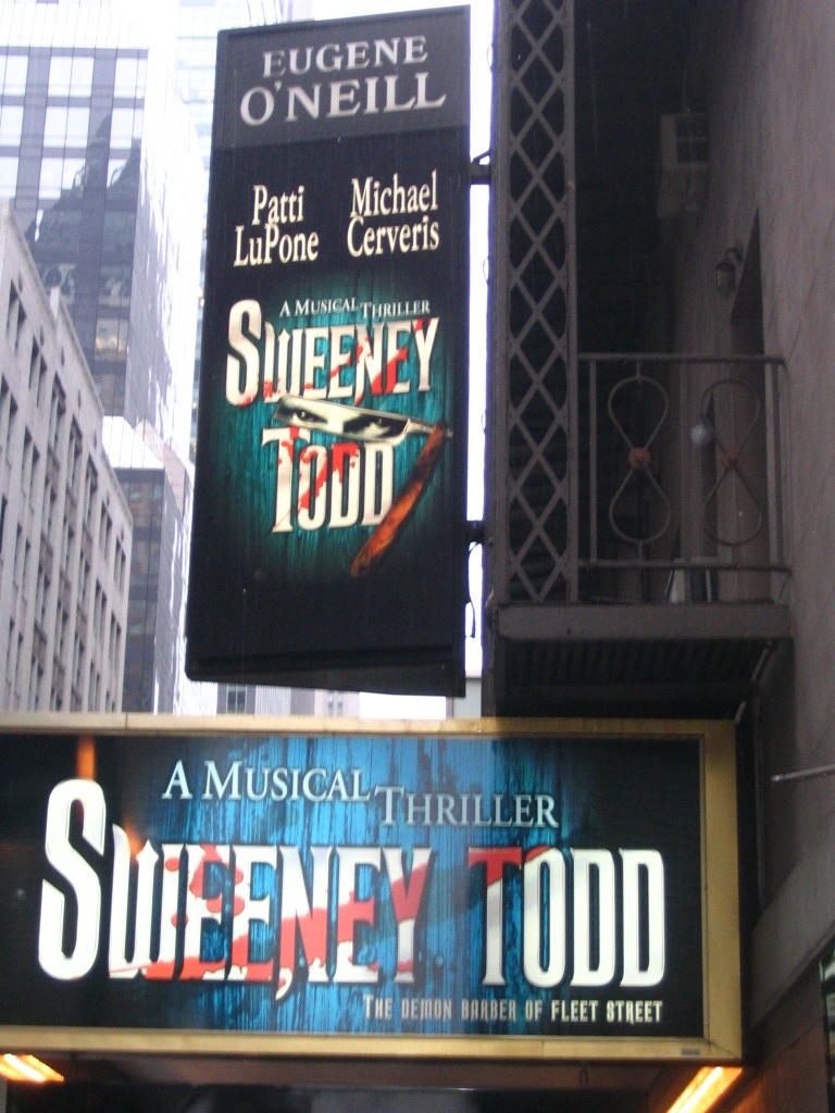 Sweeney Todd Marquis.JPG