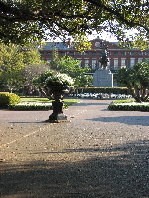 Jackson Square 2.JPG