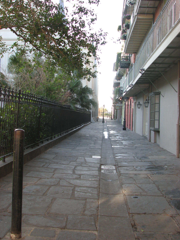 Pirates Alley.JPG