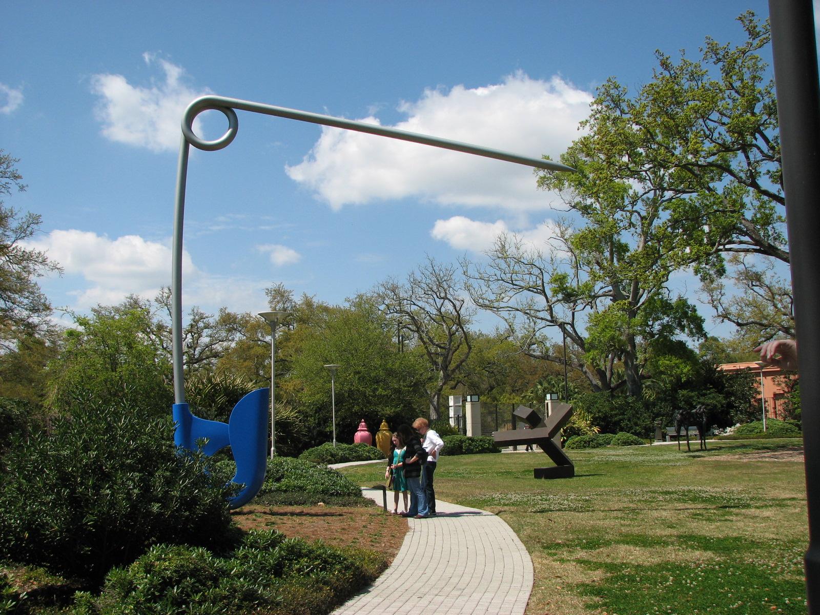 Botanical Gardens 3.JPG