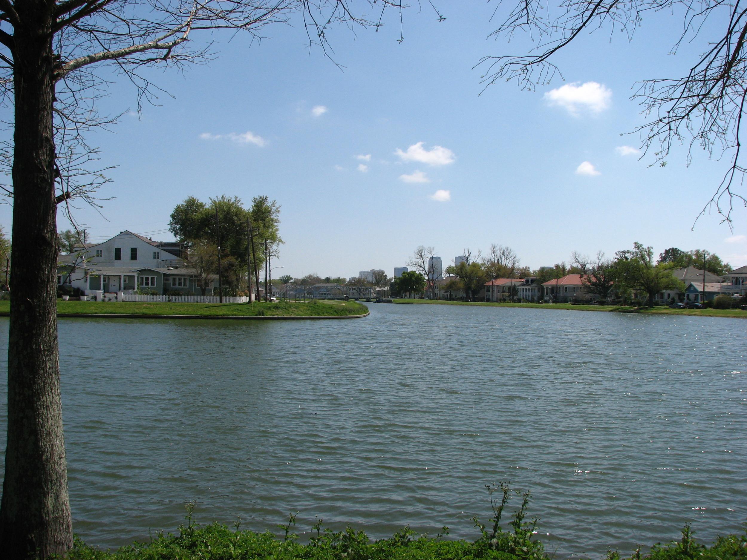 City Park 1.JPG