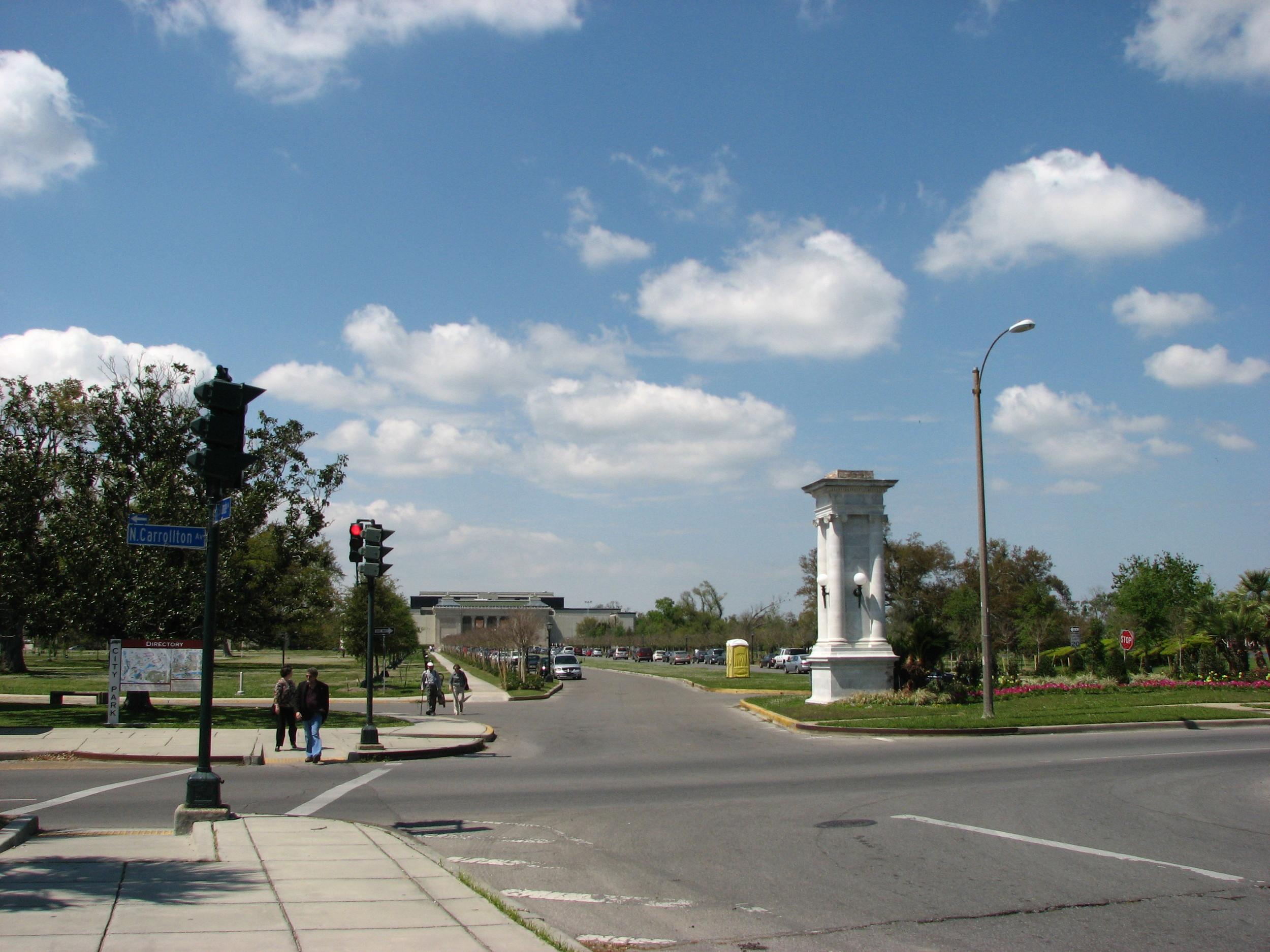 City Park Entrance 2.JPG