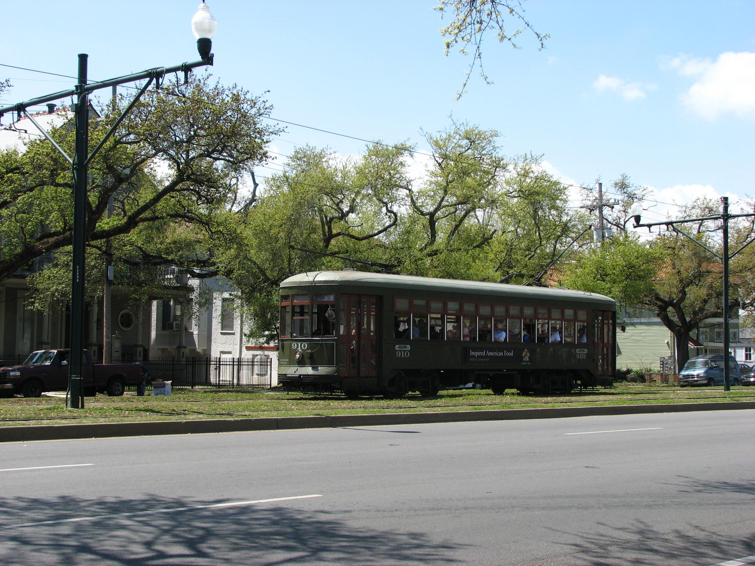 City Park Streetcar.JPG