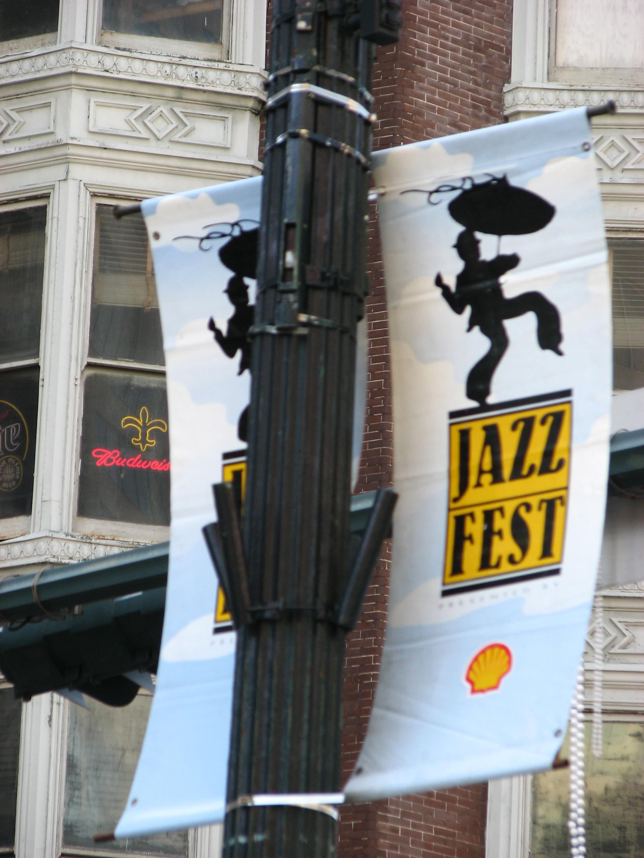Jazz Fest Banner.JPG