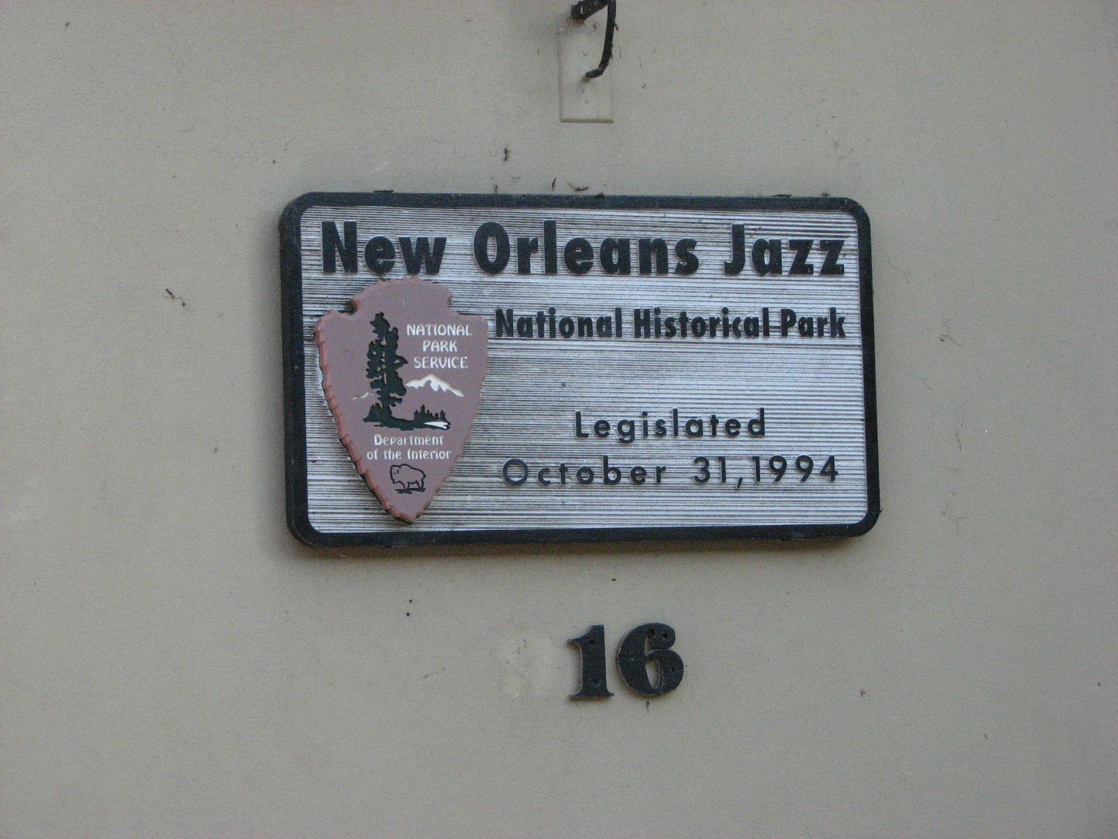 Jazz Natl Historical Park.JPG