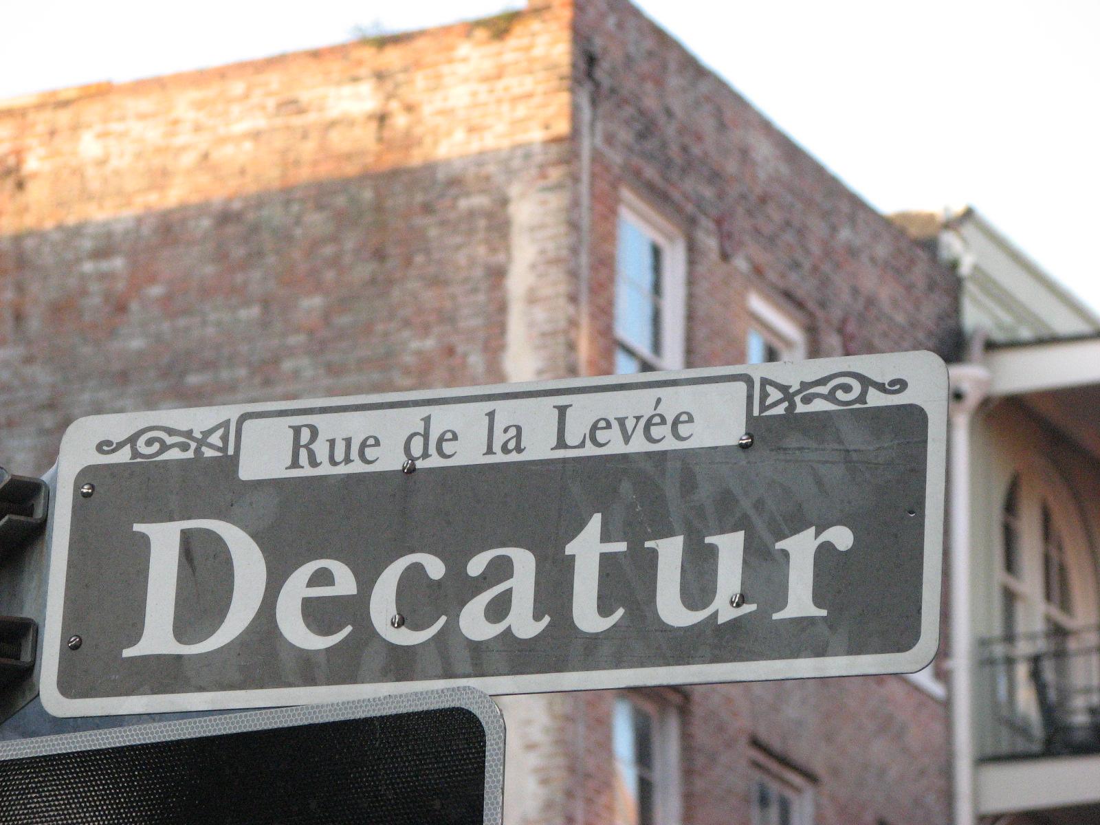 Rue de la levee.JPG