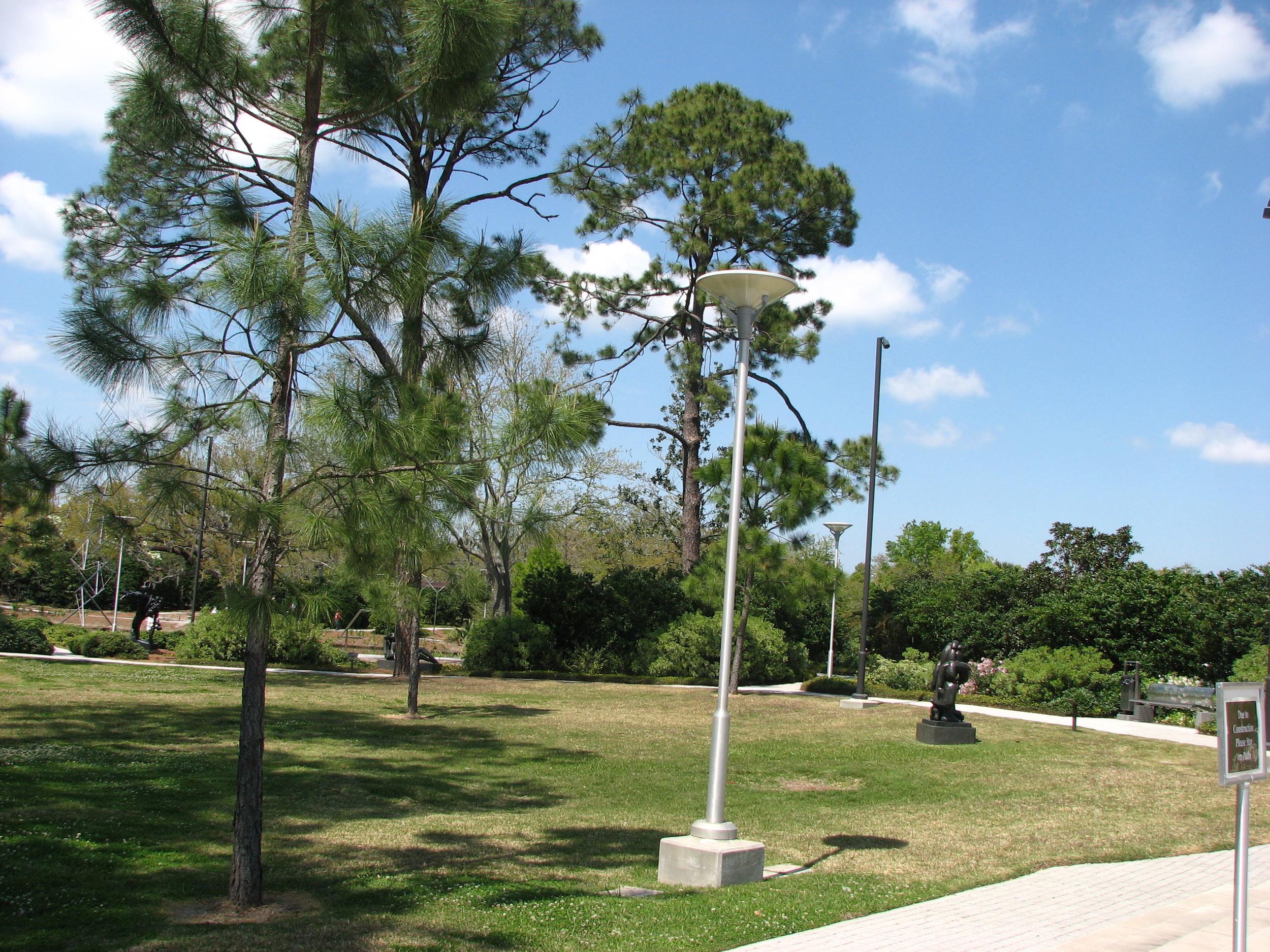 Sculpture Garden 3.JPG
