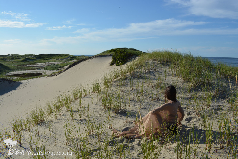 cy-dunes.jpg