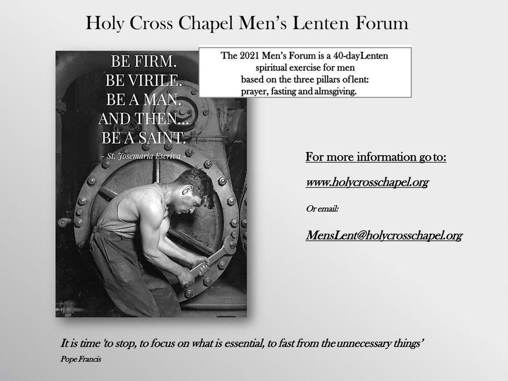 2021 HCC Mens Lent .jpeg
