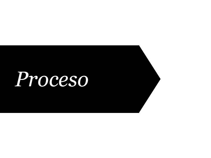 CARTELAS PROCESO.jpg