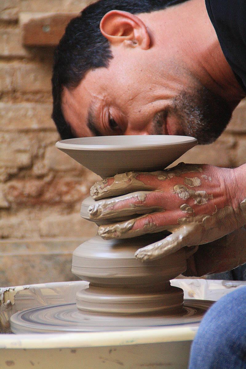 Copia de save_ceramics 193.JPG