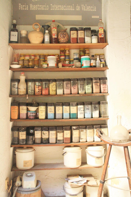 save_ceramics 134.JPG