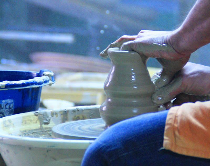 save_ceramics 216 copy.jpg