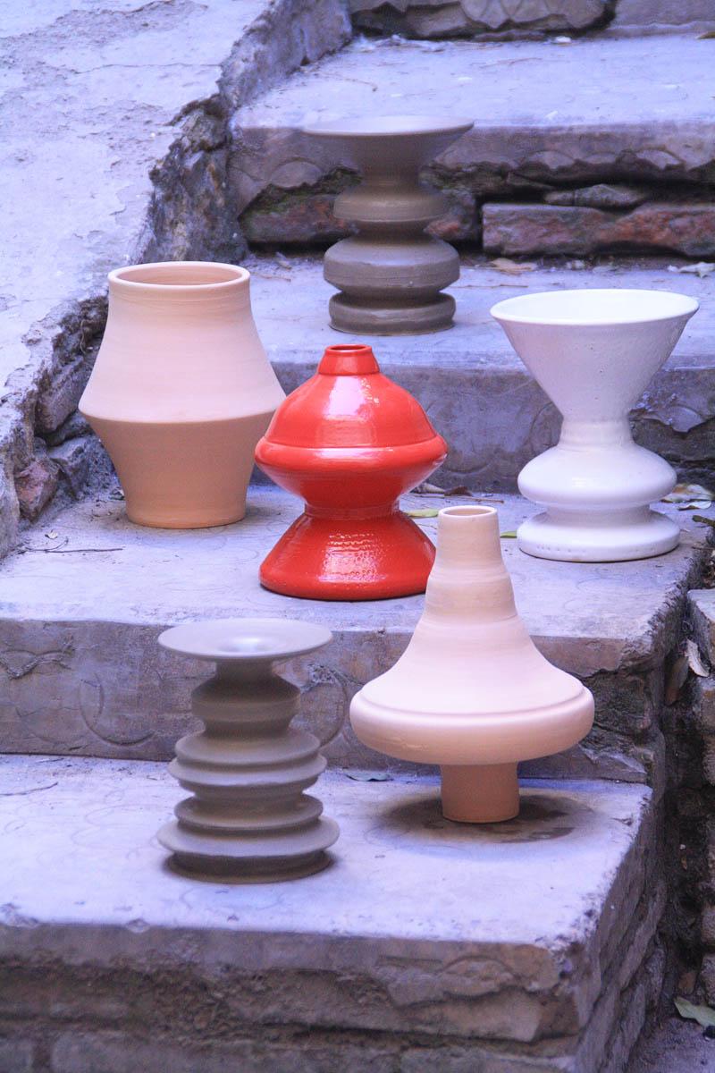 save_ceramics 269 copy.jpg