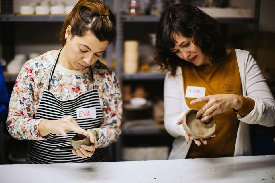 Domanies prácticas cerámicas.jpg