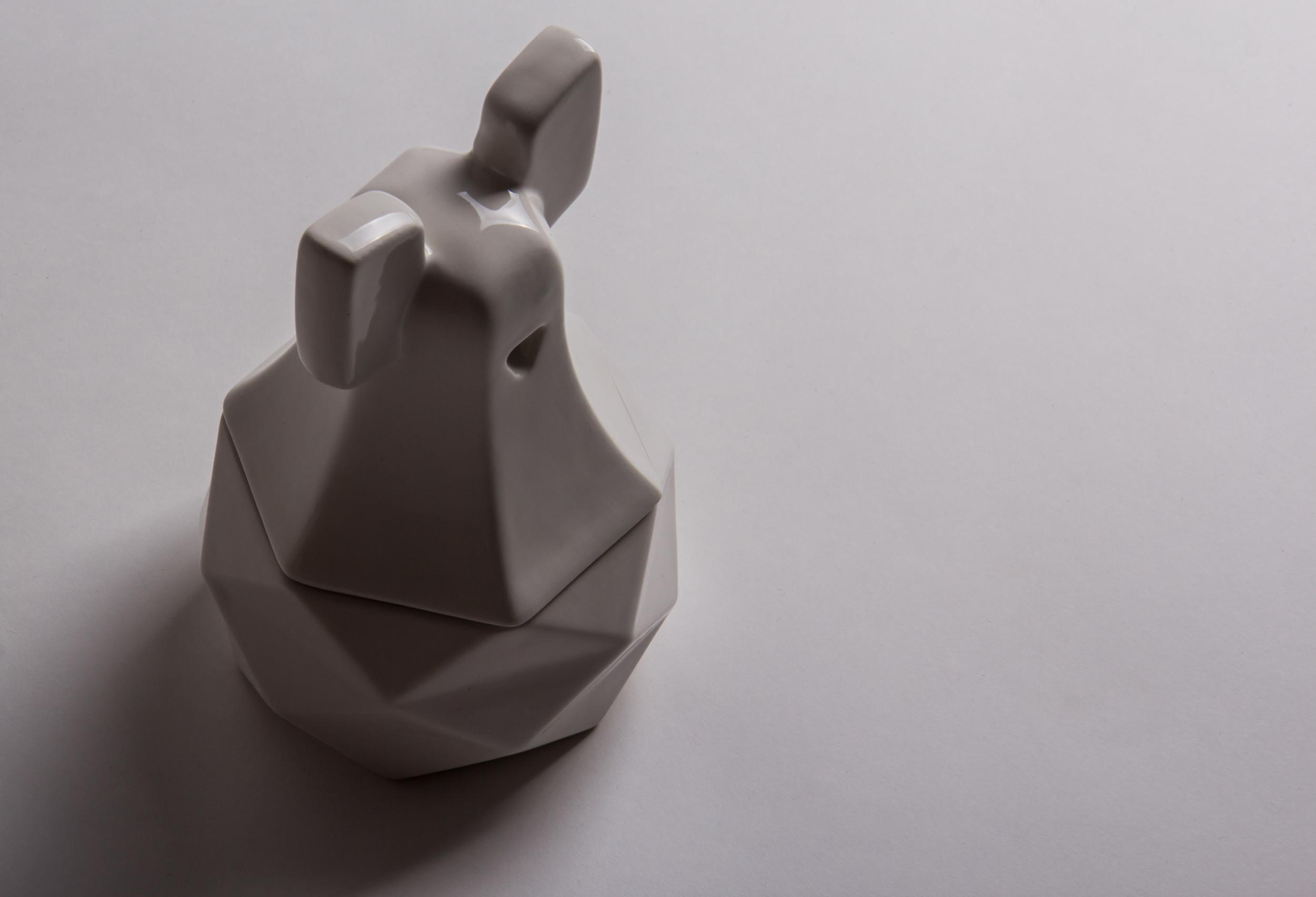 pottery-ceramica-Valentia-02.jpg