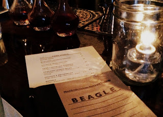 The Beagle - Alphabet City NYC