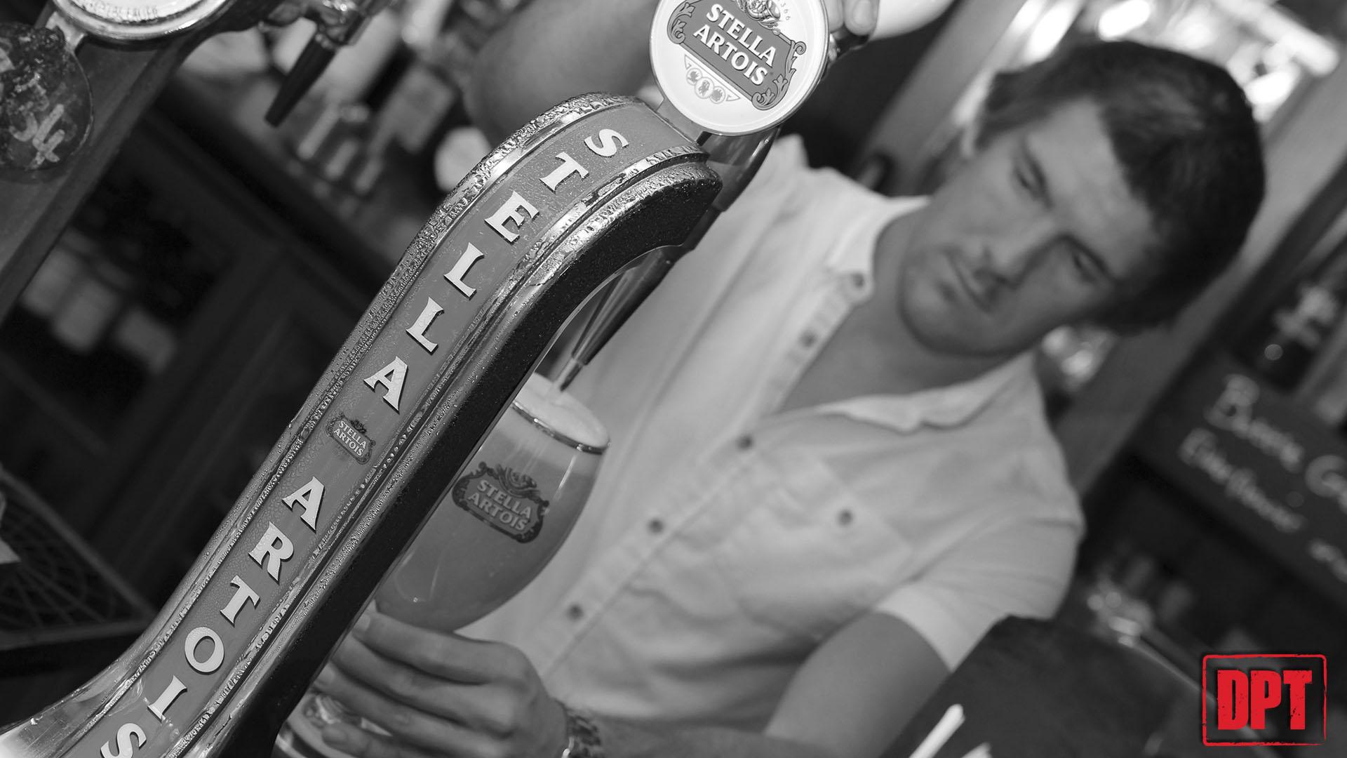 Stella Artois - 6 - Branded.jpg