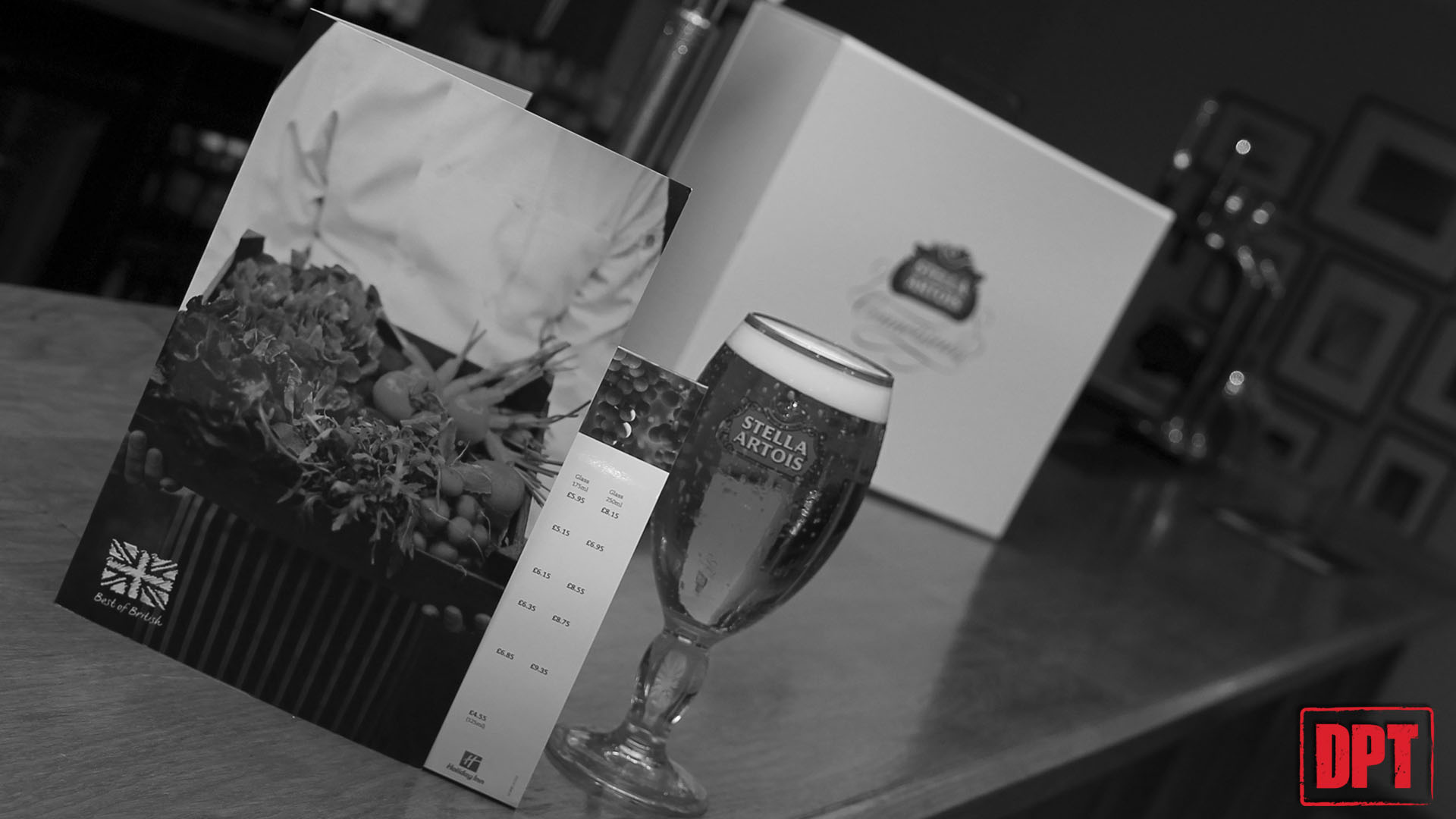 Stella Artois - 17 - Branded.jpg