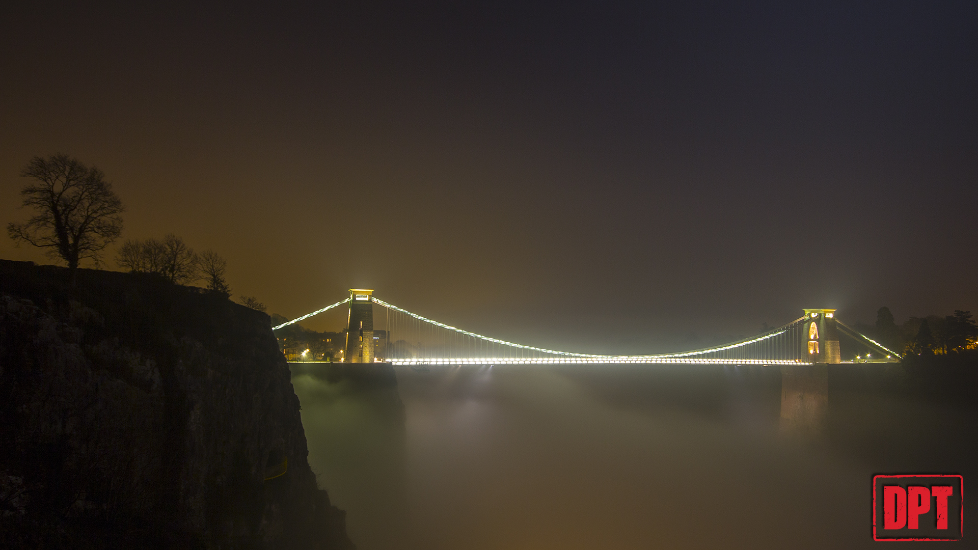 DPT - Clifton Suspension Bridge - Auto WB - 1080 - 1.4.jpg