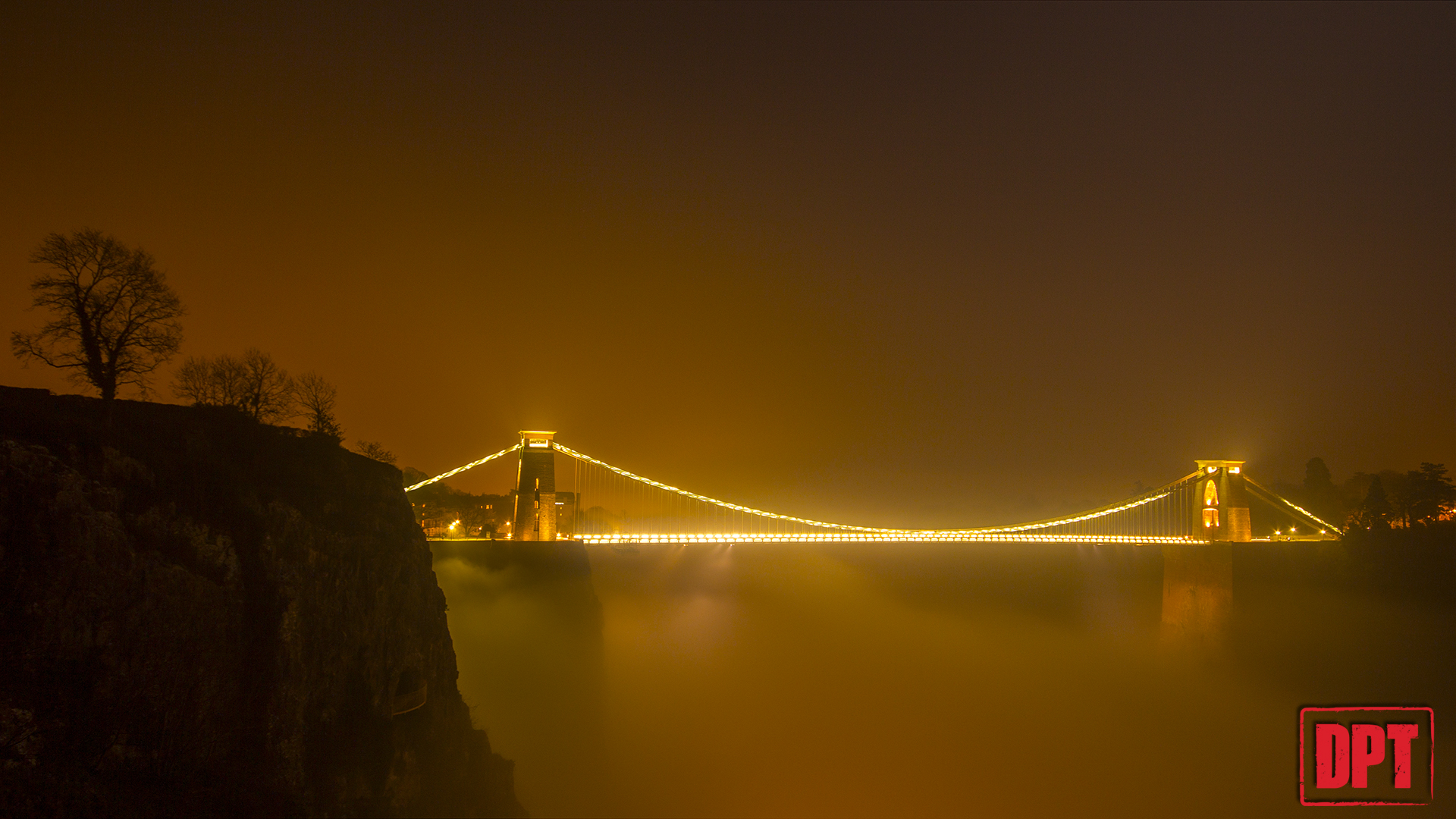 DPT - Clifton Suspension Bridge - Warm WB - 1080 - 1.3.jpg