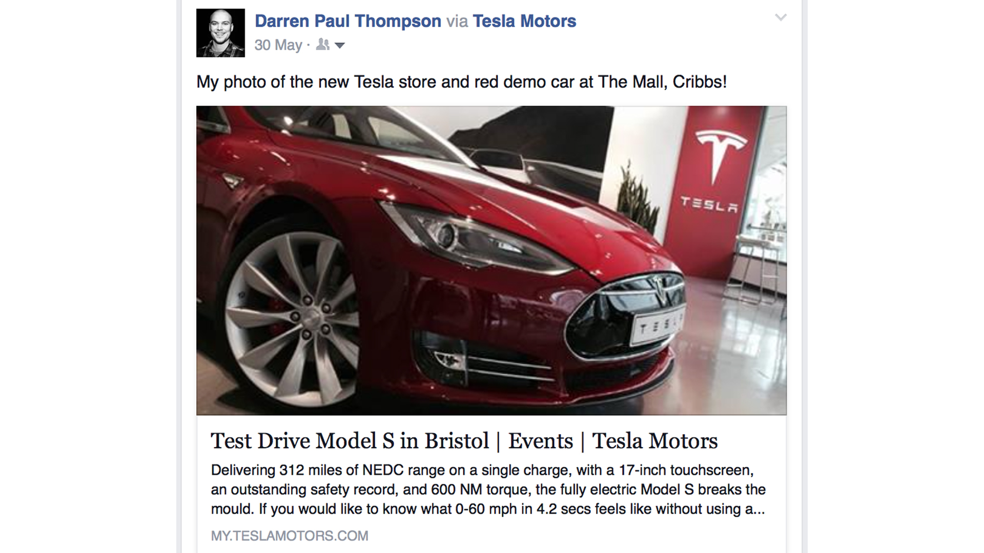 Tesla Bristol Store - Facebook ScreenGrab.jpg